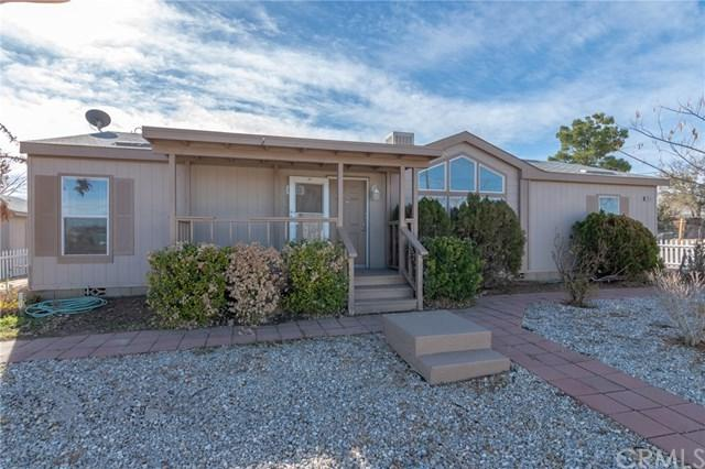 13015 Begonia Road, Victorville, CA 92392 (#EV18290953) :: Fred Sed Group