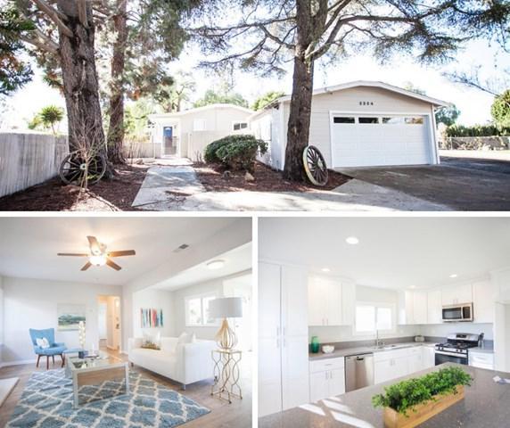 2324 Golden, Lemon Grove, CA 91945 (#180067371) :: Fred Sed Group