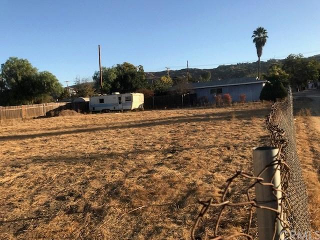 0 Stetson, Hemet, CA  (#PW18291006) :: Keller Williams Temecula / Riverside / Norco