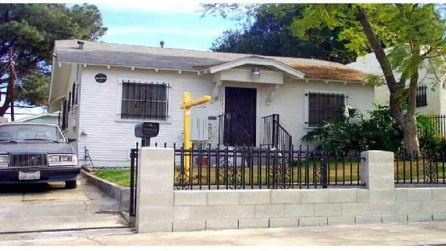 421 Milbrae St, San Diego, CA 92113 (#180067378) :: Ardent Real Estate Group, Inc.