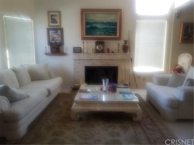 39317 Beacon Lane, Palmdale, CA 93551 (#SR18291163) :: Ardent Real Estate Group, Inc.