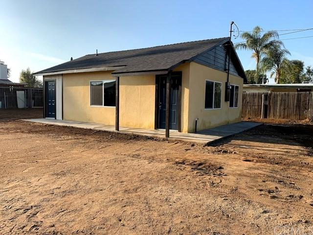 4658 Texas St, Riverside, CA 92504 (#IV18291159) :: Ardent Real Estate Group, Inc.