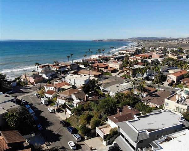 244 W El Portal, San Clemente, CA 92672 (#OC18290530) :: Pam Spadafore & Associates