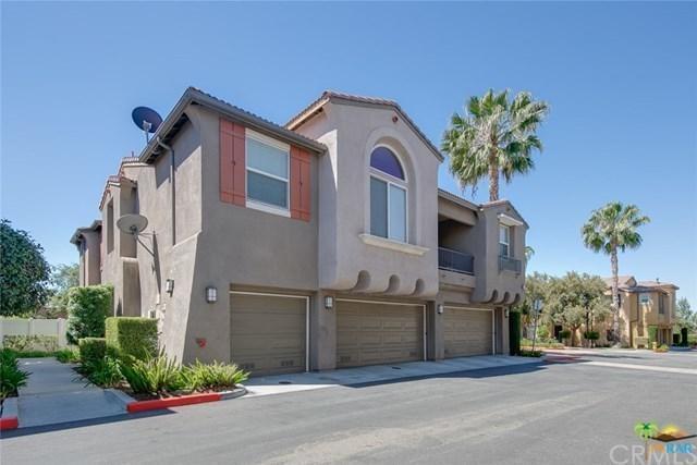 27940 John F Kennedy Drive B, Moreno Valley, CA 92555 (#18415490PS) :: Keller Williams Temecula / Riverside / Norco