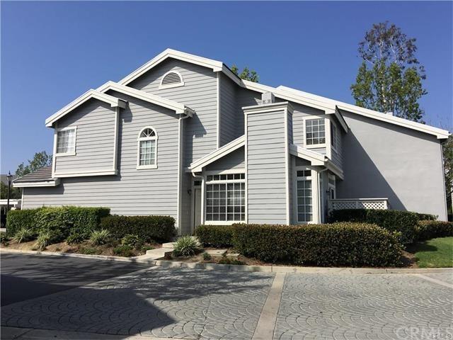5 Dover Place #5, Laguna Niguel, CA 92677 (#WS18271041) :: Pam Spadafore & Associates