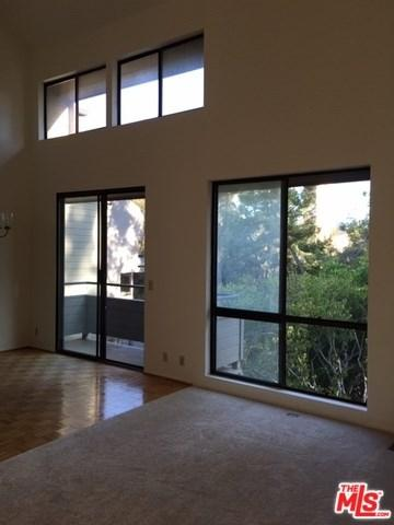 13331 Moorpark Street #345, Sherman Oaks, CA 91423 (#18415664) :: Team Cooper | Keller Williams Realty Chico Area