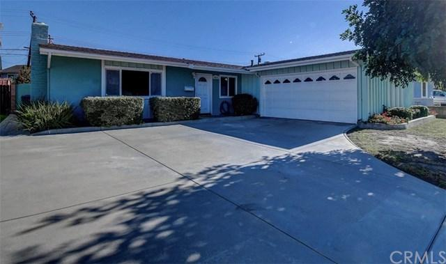 13212 Weymouth Street, Westminster, CA 92683 (#SW18238559) :: Zilver Realty Group