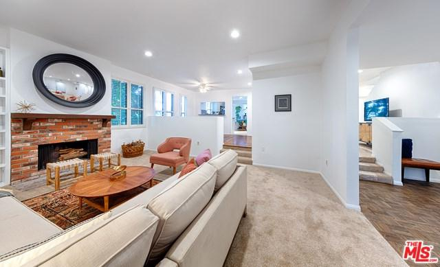 1714 Stoner Avenue #2, Los Angeles (City), CA 90025 (#18415504) :: Fred Sed Group