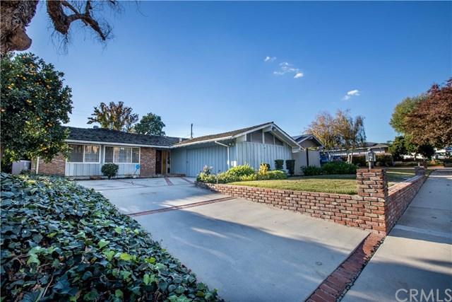 1081 Creek Lane, La Habra, CA 90631 (#DW18290426) :: Teles Properties | A Douglas Elliman Real Estate Company