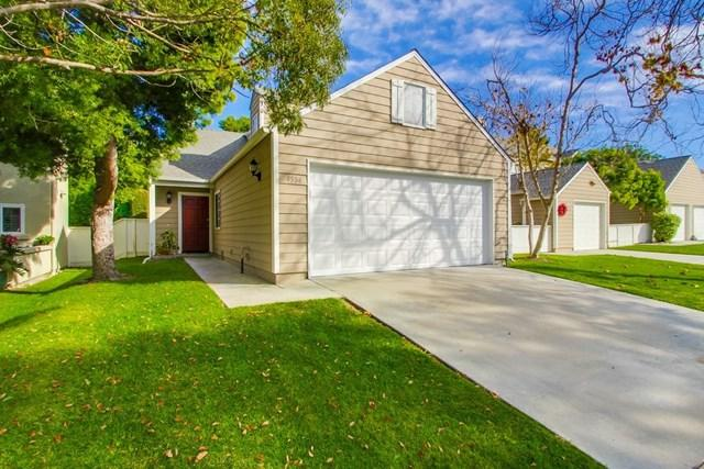 4554 Lambeth Court, Carlsbad, CA 92010 (#180067396) :: Ardent Real Estate Group, Inc.