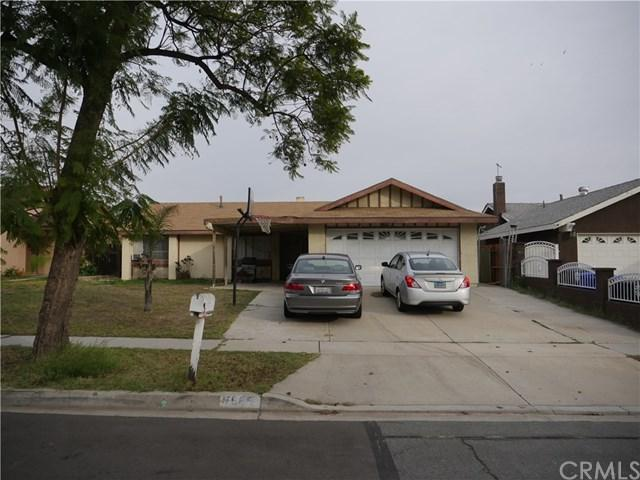 7665 Lombardy Ave, Fontana, CA 92336 (#OC18288371) :: Ardent Real Estate Group, Inc.