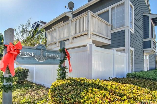 536 Stone Harbor Circle #32, La Habra, CA 90631 (#PW18291223) :: The Darryl and JJ Jones Team