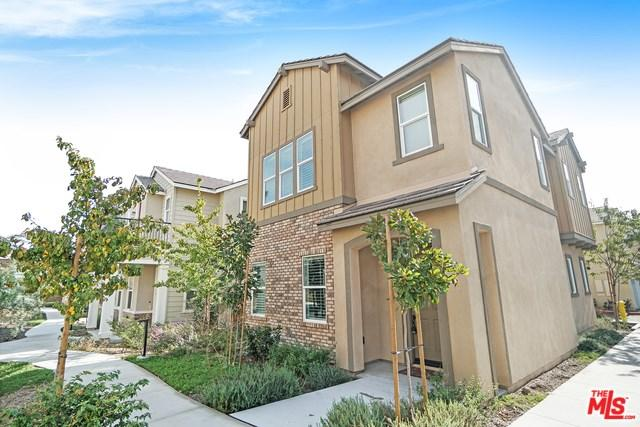 5002 Willow, Montclair, CA 91763 (#18415670) :: The Costantino Group | Cal American Homes and Realty