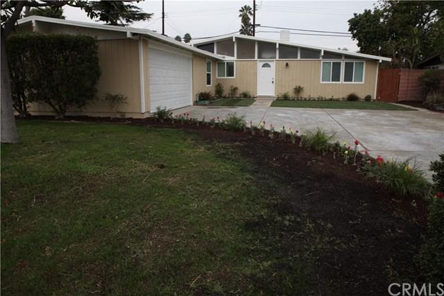 2459 W Broadway, Anaheim, CA 92804 (#CV18291249) :: Teles Properties | A Douglas Elliman Real Estate Company