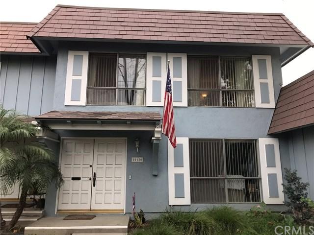 10120 Bloomfield Avenue, Cypress, CA 90630 (#TR18291237) :: Teles Properties | A Douglas Elliman Real Estate Company