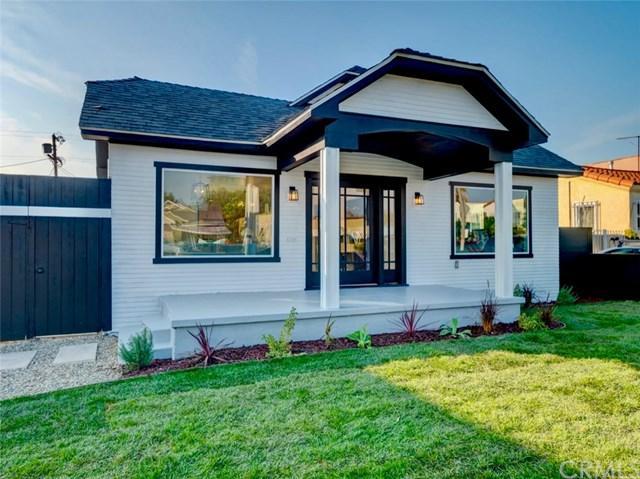 2941 12th Avenue, Los Angeles (City), CA 90018 (#BB18291150) :: PLG Estates