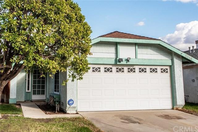 2719 Bear Creek Place, Ontario, CA 91761 (#IG18285789) :: Cal American Realty