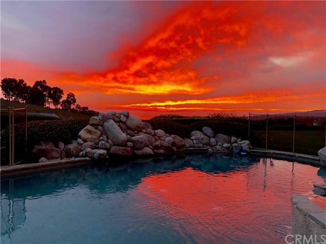 15 Old Ranch Road, Laguna Niguel, CA 92677 (#LG18290761) :: Pam Spadafore & Associates
