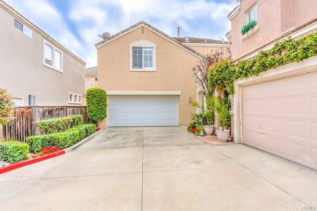 15 Rue Du Parc, Lake Forest, CA 92610 (#OC18291278) :: Teles Properties | A Douglas Elliman Real Estate Company