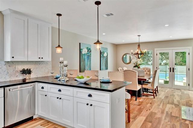 28009 Calzada Drive, Rancho Palos Verdes, CA 90275 (#180067402) :: Keller Williams Realty, LA Harbor