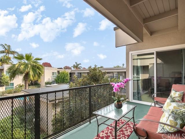 3166 S Sepulveda #32, Los Angeles (City), CA 90034 (#SB18291276) :: PLG Estates