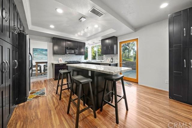 28312 Rancho Cristiano, Laguna Niguel, CA 92677 (#OC18288712) :: Pam Spadafore & Associates