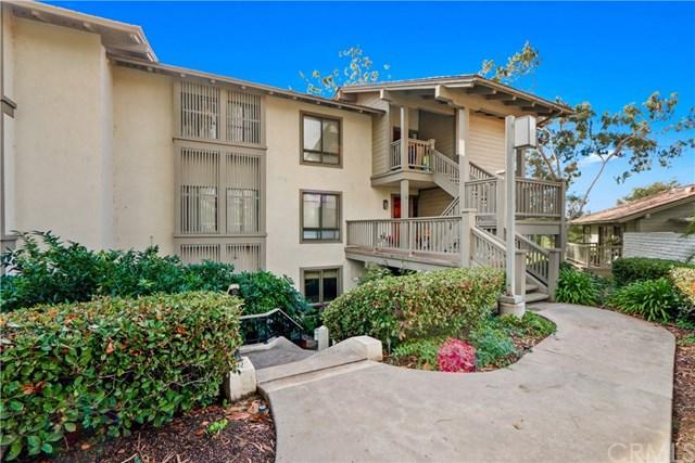 36 Arboles, Irvine, CA 92612 (#OC18291188) :: Fred Sed Group