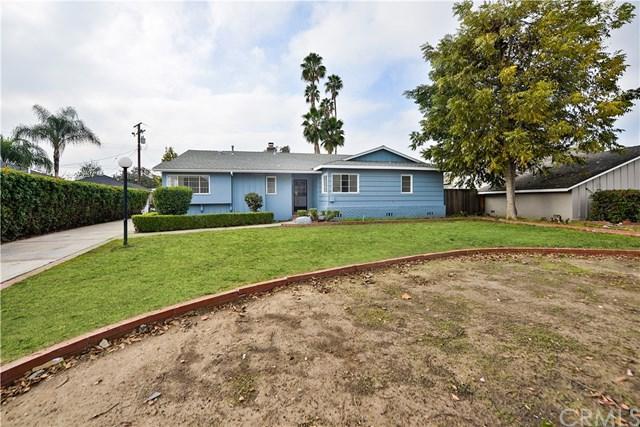 909 Oakdale Avenue, Fullerton, CA 92831 (#PW18291296) :: The Darryl and JJ Jones Team