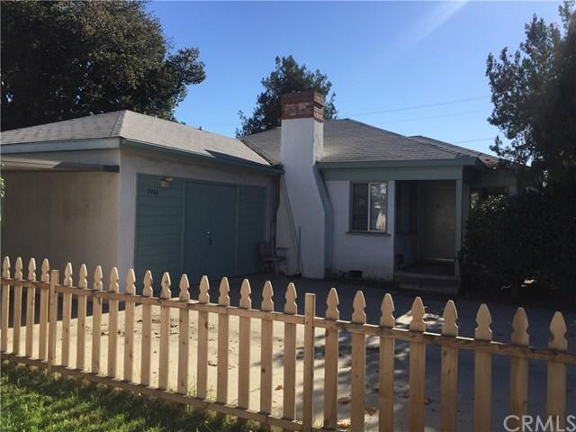 5916 Rosemead, Temple City, CA 91780 (#WS18291317) :: Fred Sed Group