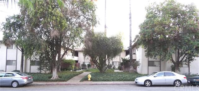 850 W El Repetto Drive, Monterey Park, CA 91754 (#WS18291330) :: Fred Sed Group