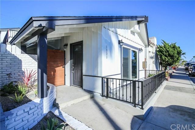 1320 W Balboa Boulevard, Newport Beach, CA 92661 (#PW18291338) :: DSCVR Properties - Keller Williams