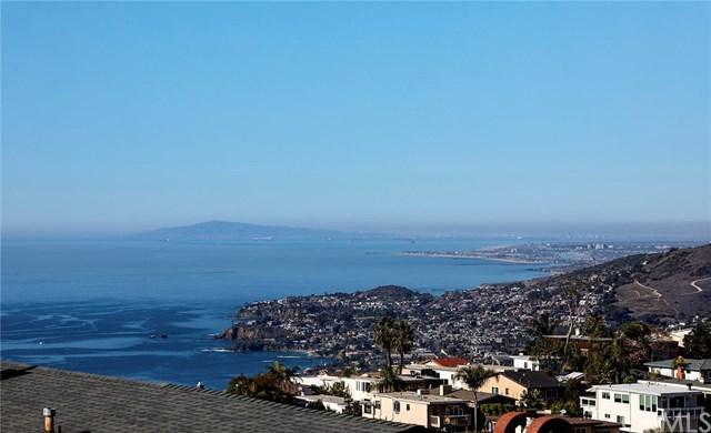 908 Quivera Street, Laguna Beach, CA 92651 (#OC18290838) :: Pam Spadafore & Associates