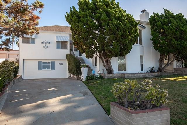 3551 Villa Terrace, San Diego, CA 92104 (#180067423) :: OnQu Realty