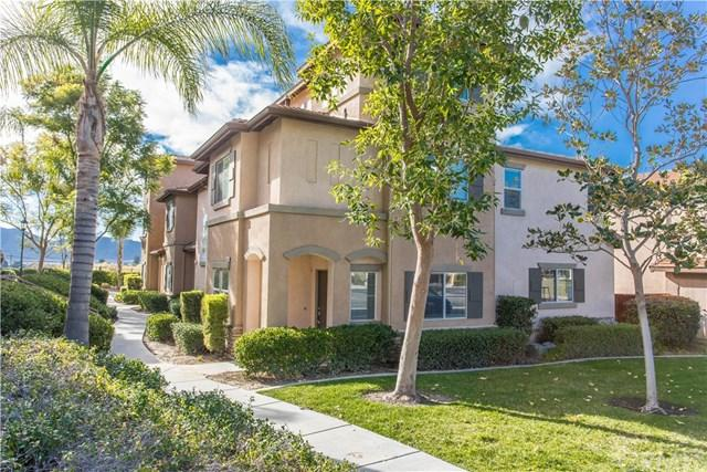 26421 Arboretum Way #2602, Murrieta, CA 92563 (#SW18290655) :: California Realty Experts
