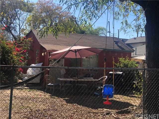 1170 E Laxford Road, Azusa, CA 91702 (#SR18291368) :: The Costantino Group | Cal American Homes and Realty