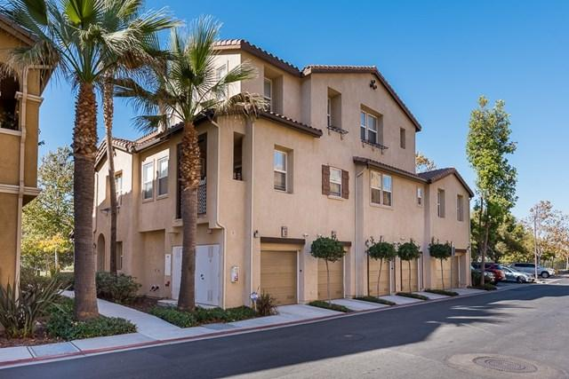 762 Anchor Cove, San Diego, CA 92154 (#180067440) :: Fred Sed Group