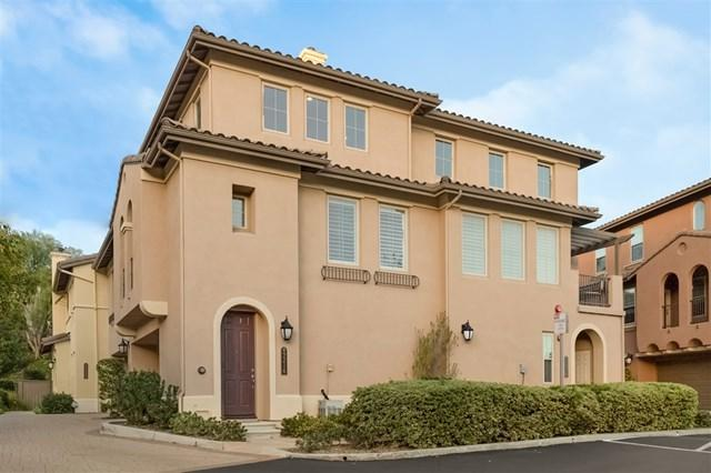 9216 Piantino Way, San Diego, CA 92108 (#180067442) :: Fred Sed Group