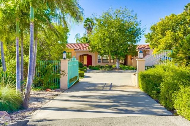 31524 Stardust Lane, Valley Center, CA 92082 (#180067444) :: Fred Sed Group