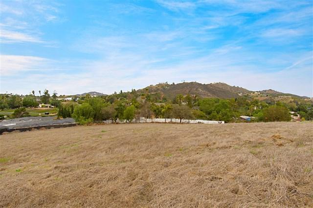 0 Cassou Road, San Marcos, CA 92069 (#180067446) :: Fred Sed Group