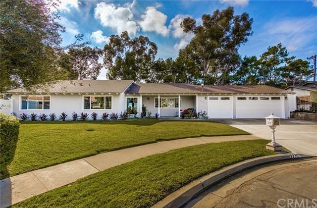 2231 Golden Circle, Newport Beach, CA 92660 (#OC18291382) :: DSCVR Properties - Keller Williams