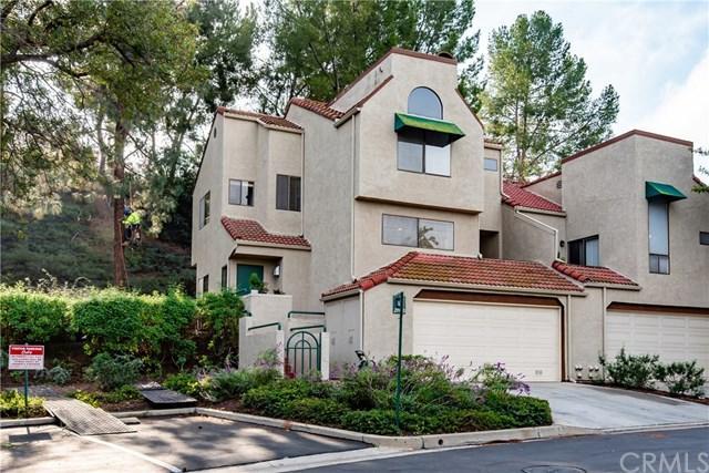 2990 Malaga Circle D, Diamond Bar, CA 91765 (#PW18290896) :: DSCVR Properties - Keller Williams