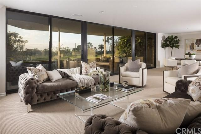 1053 Granville Drive, Newport Beach, CA 92660 (#OC18291397) :: DSCVR Properties - Keller Williams