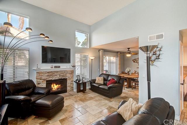 26922 Begonia Place, Mission Viejo, CA 92692 (#OC18290373) :: Z Team OC Real Estate
