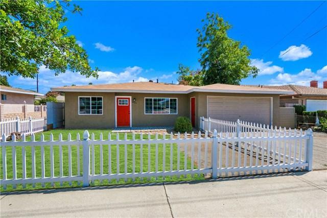 6620 Temple City Boulevard, Arcadia, CA 91007 (#CV18291140) :: Kim Meeker Realty Group