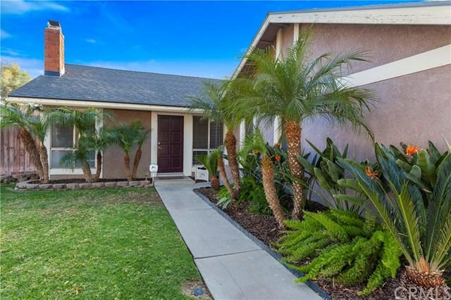 22241 Emerald Street, Grand Terrace, CA 92313 (#PW18291196) :: Go Gabby