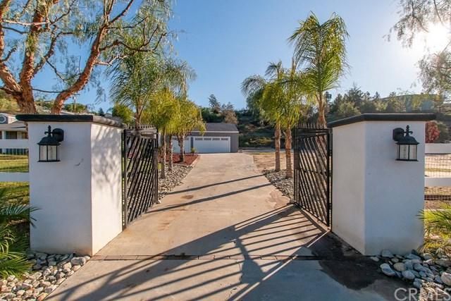 34415 Pauba Road, Temecula, CA 92592 (#SW18291353) :: Mainstreet Realtors®