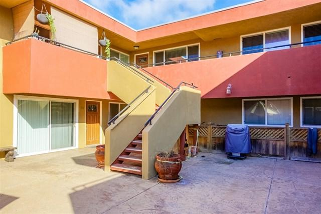 575 7th St #205, Imperial Beach, CA 91932 (#180067454) :: Fred Sed Group