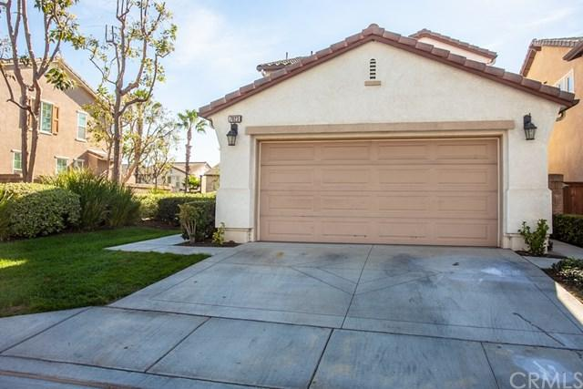 7023 Swiss Street, Chino, CA 91710 (#DW18291473) :: Fred Sed Group