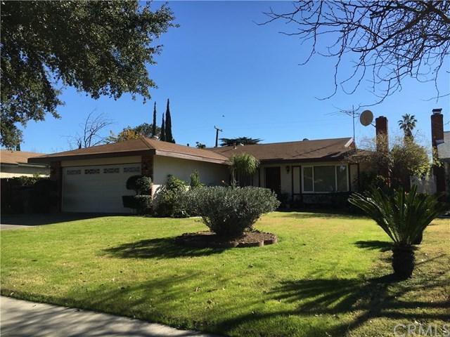 25545 State Street, Loma Linda, CA 92354 (#IV18291066) :: Fred Sed Group