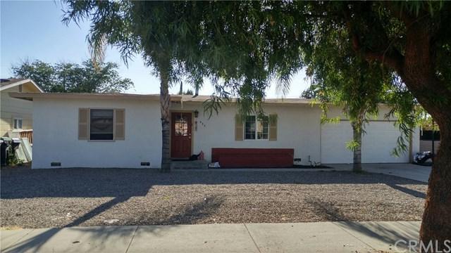 Hemet, CA 92543 :: RE/MAX Empire Properties